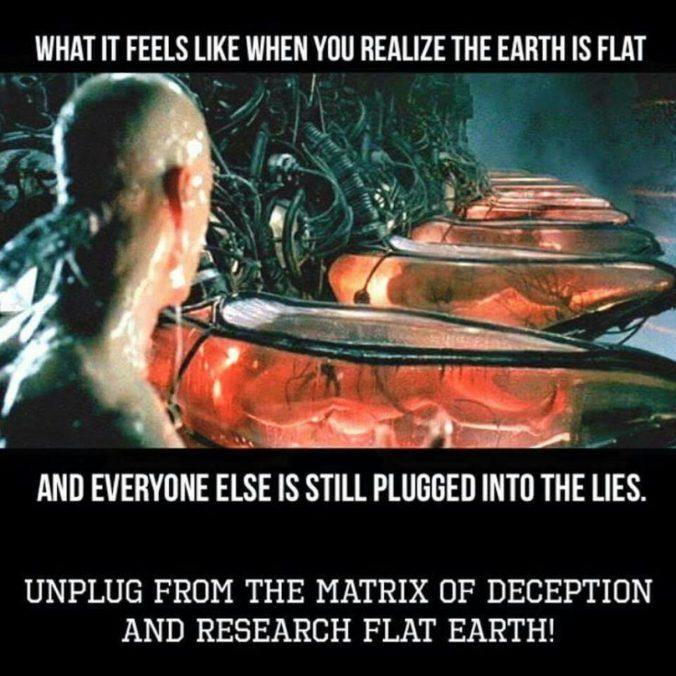 cropped-matrix-awakening-flat-earth1.jpg